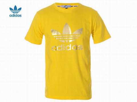 tee shirt adidas hommes 3xl
