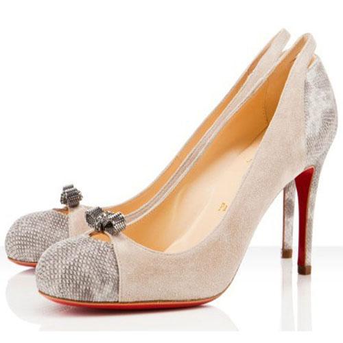 info pour 3ab25 d6176 prix de chaussure louboutin homme,chaussures louboutin ...