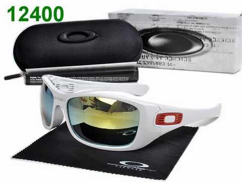 8b48a4f91908ac 25EUR, lunettes de soleil oakley crosshair 2.0,lunette oakley radar rose, lunettes oakley crosslink sweep