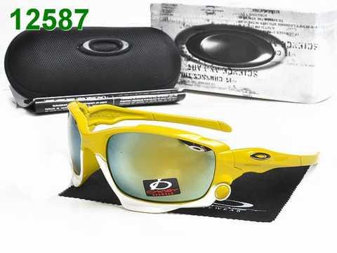 f6fd36cb98b603 25EUR, lunettes de soleil oakley pour homme,lunettes oakley indice 4, lunettes oakley gascan pas