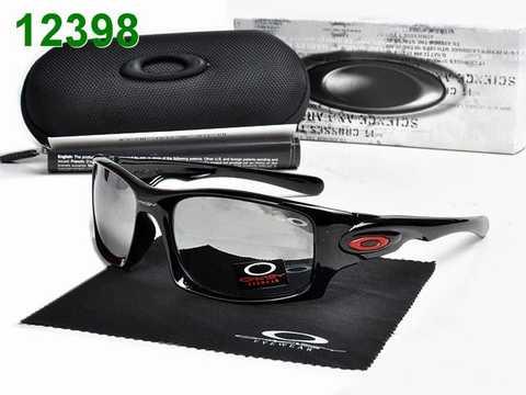 25EUR, lunettes oakley moto,lunette de soleil oakley junior,lunette velo  oakley radar
