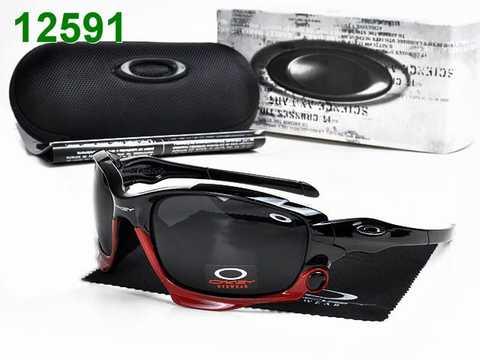 Vue Lunette Oakley Pour Oakley lunette lunette Boite De Femme 0OnwPk