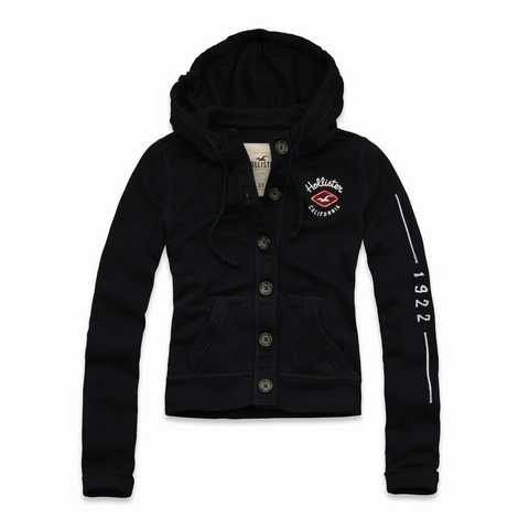 sweat shirt femme a capuche sweat de marque en solde sweat hollister coton. Black Bedroom Furniture Sets. Home Design Ideas